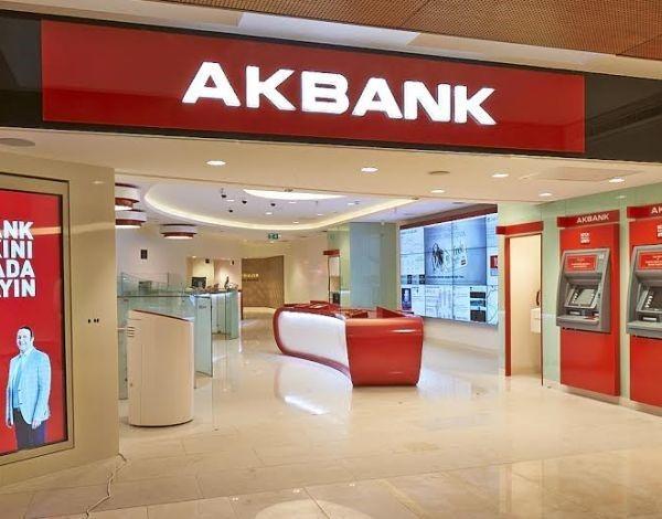 افتتاح حساب بانکی شرکتی در ترکیه