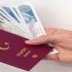 شهروندی از طریق سرمایه گذاری