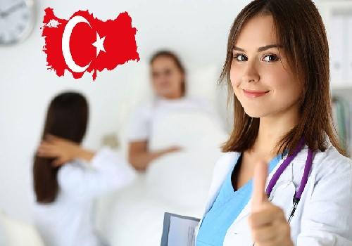 مهاجرت به ترکیه برای کار
