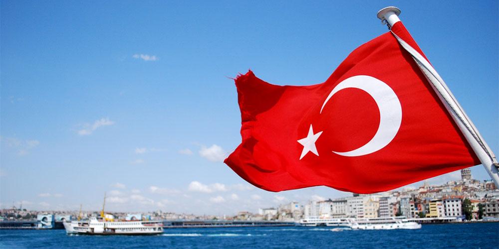 ترکیه بدون گردشگر