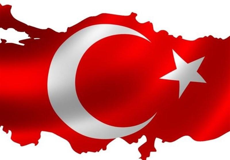 نظام اقتصادی کشور ترکیه