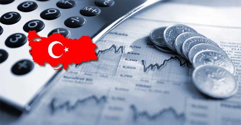 حداقل درآمد برای زندگی در ترکیه