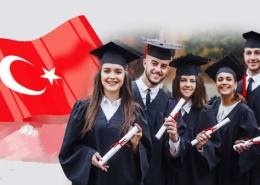 نکات مهم در مورد شرایط تحصیل در دانشگاه های ترکیه
