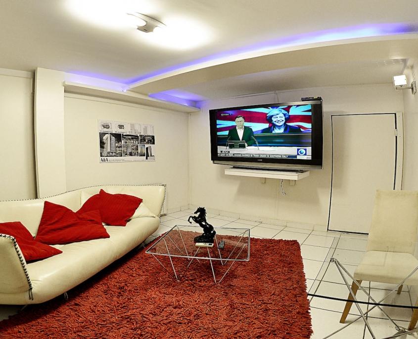 قیمت آپارتمان در استانبول 2021