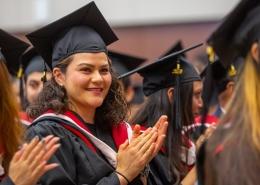 شرایط پذیرش دانشگاه های دولتی ترکیه