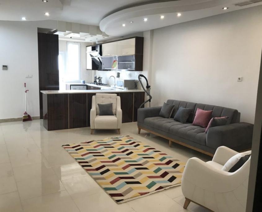 اجاره آپارتمان دست دوم در استانبول