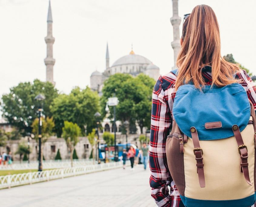 قوانین و شرایط پذیرش دانشگاه های دولتی ترکیه