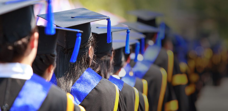 رشته پزشکی در دانشگاه های ترکیه