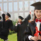 رشته داروسازی در دانشگاه های ترکیه